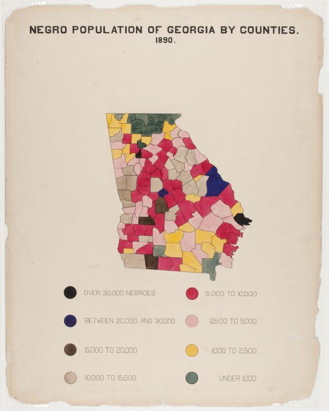 du-bois-infographie-noir-usa-expo-universelle-1900-50