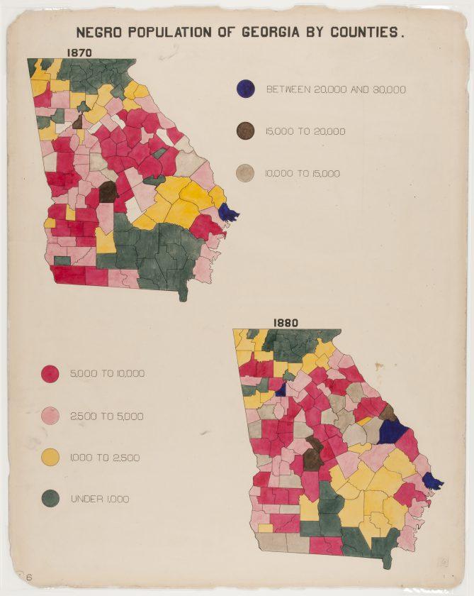 du-bois-infographie-noir-usa-expo-universelle-1900-52