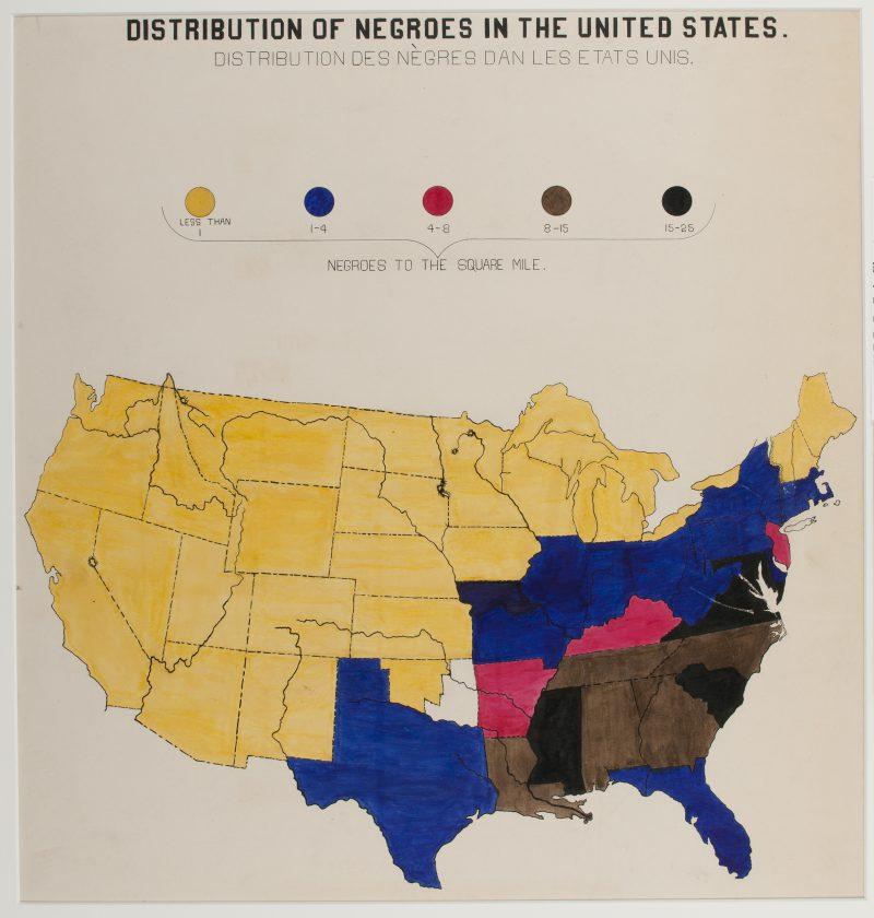 du-bois-infographie-noir-usa-expo-universelle-1900-53
