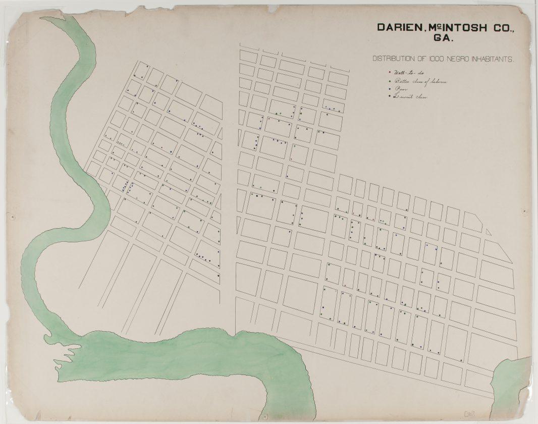 du-bois-infographie-noir-usa-expo-universelle-1900-58