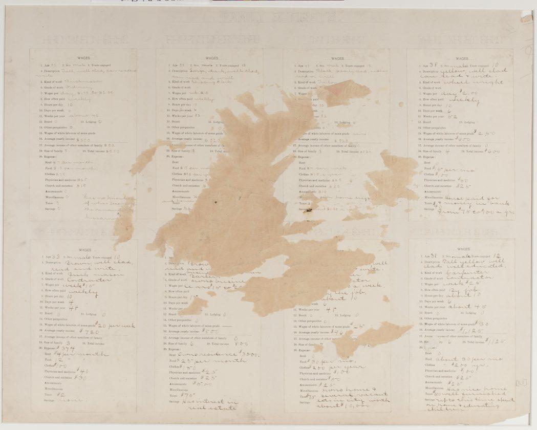 du-bois-infographie-noir-usa-expo-universelle-1900-64