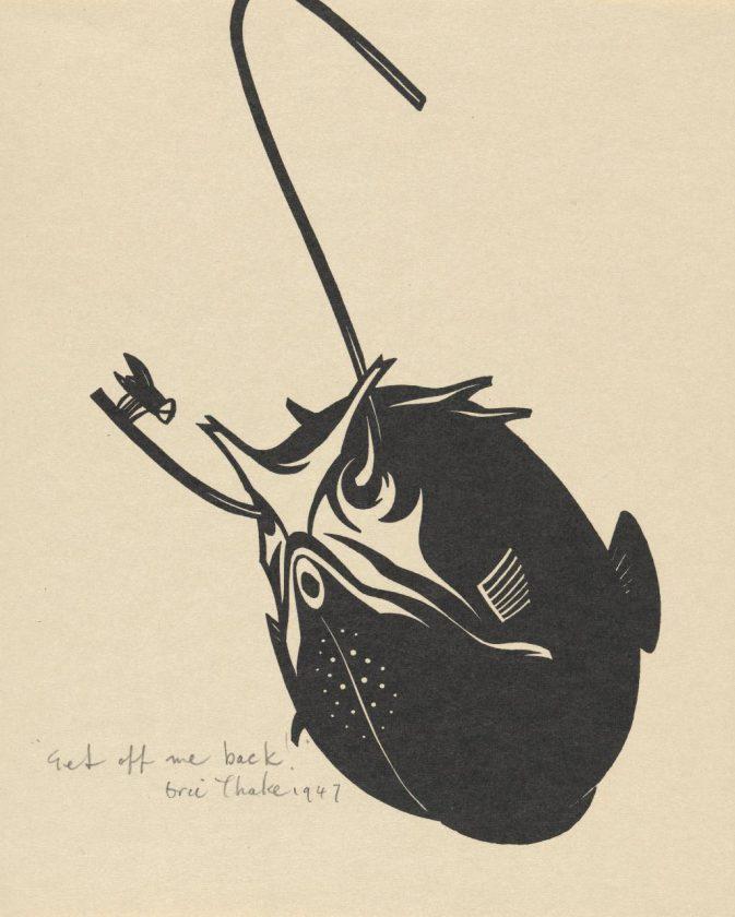 eric-thake-06