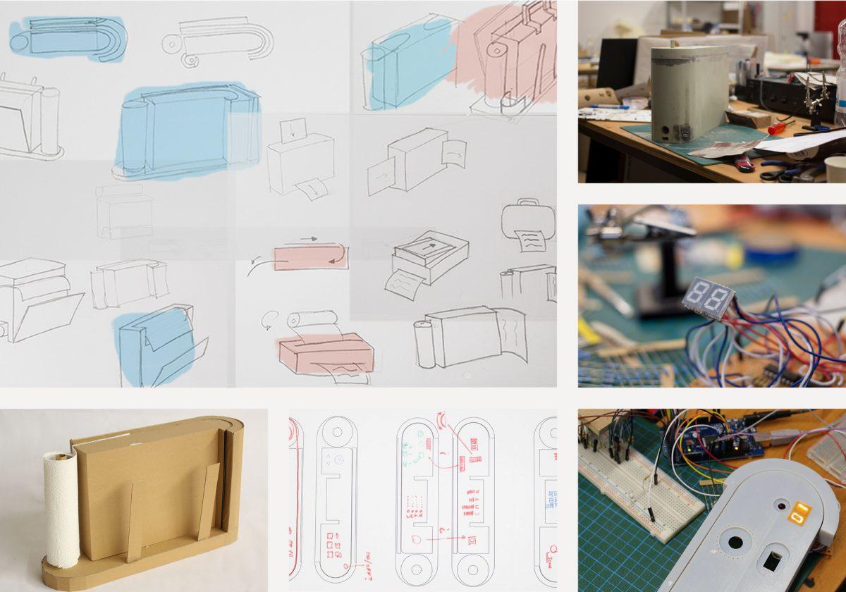 imprimante-design-02