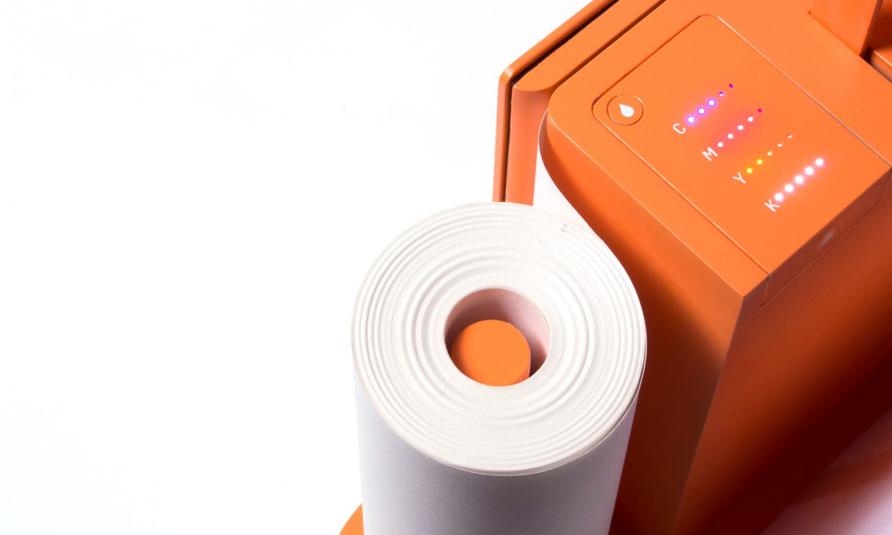 imprimante-design-03