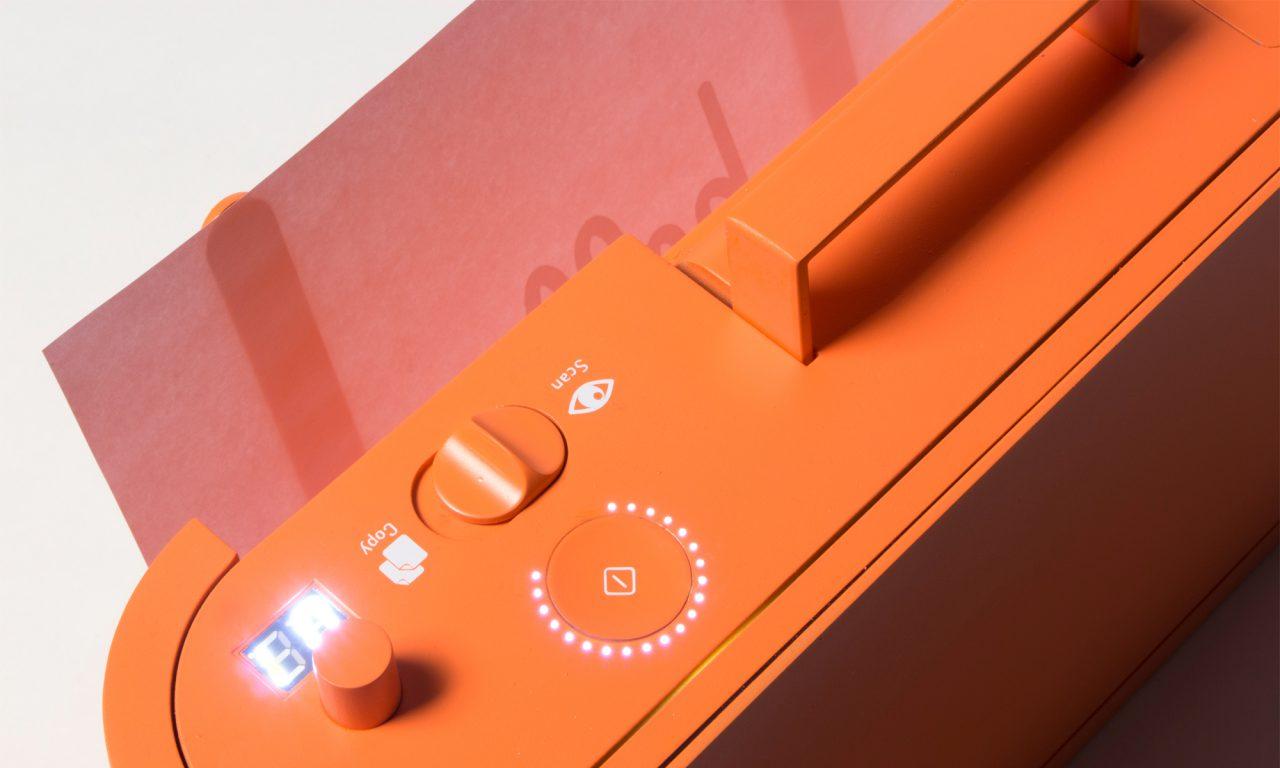imprimante-design-04