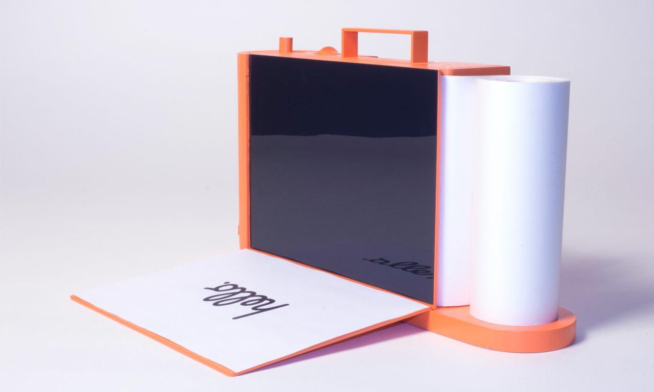 imprimante-design-05