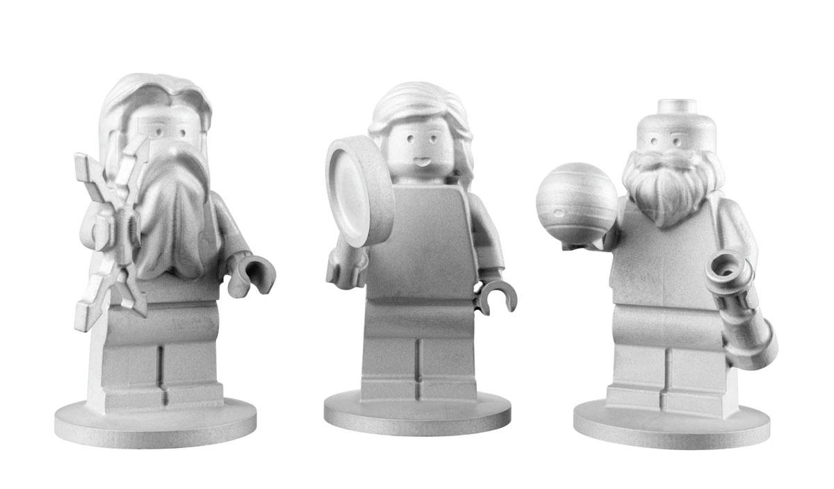 juno-lego-minifig