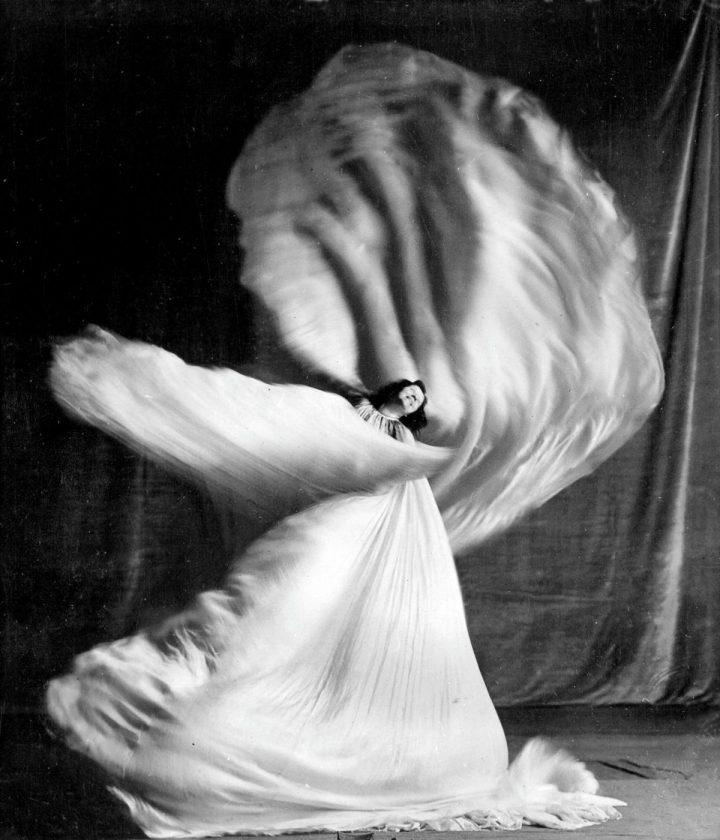 loie-fuller-danse-04