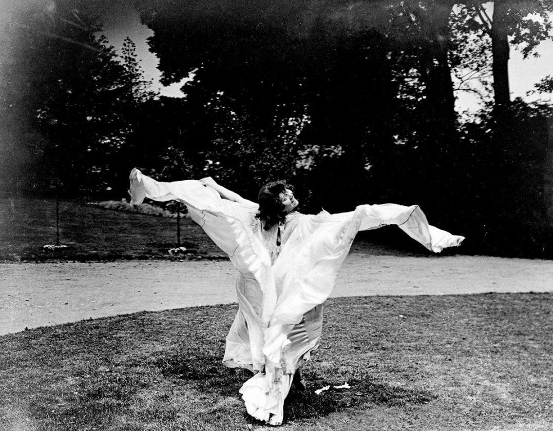 loie-fuller-danse-07