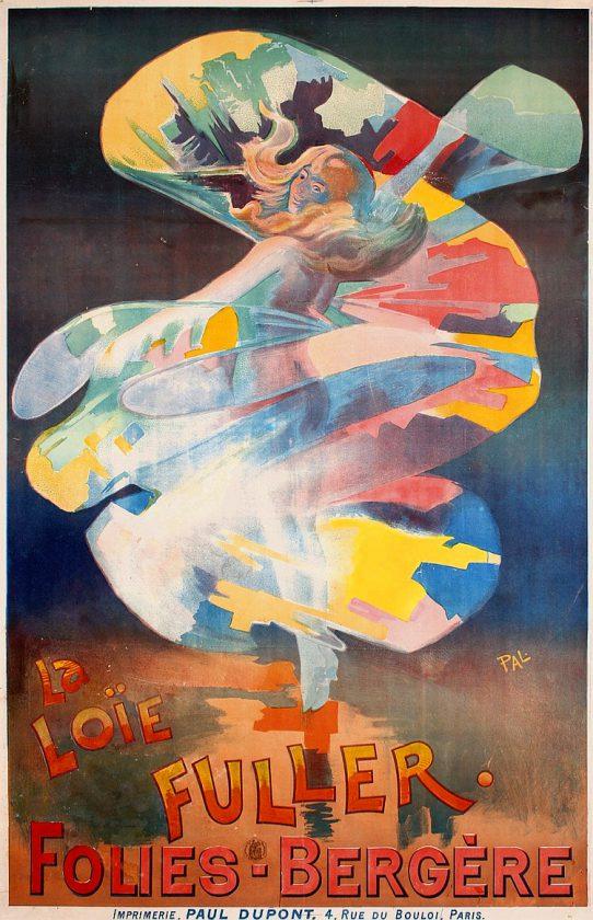 loie-fuller-danse-affiche-01