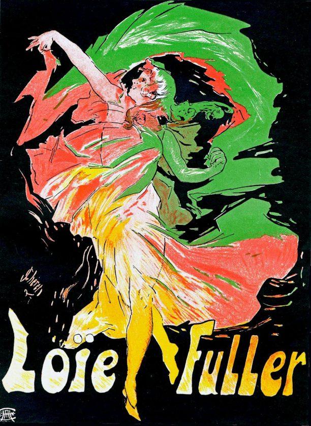 loie-fuller-danse-affiche-02