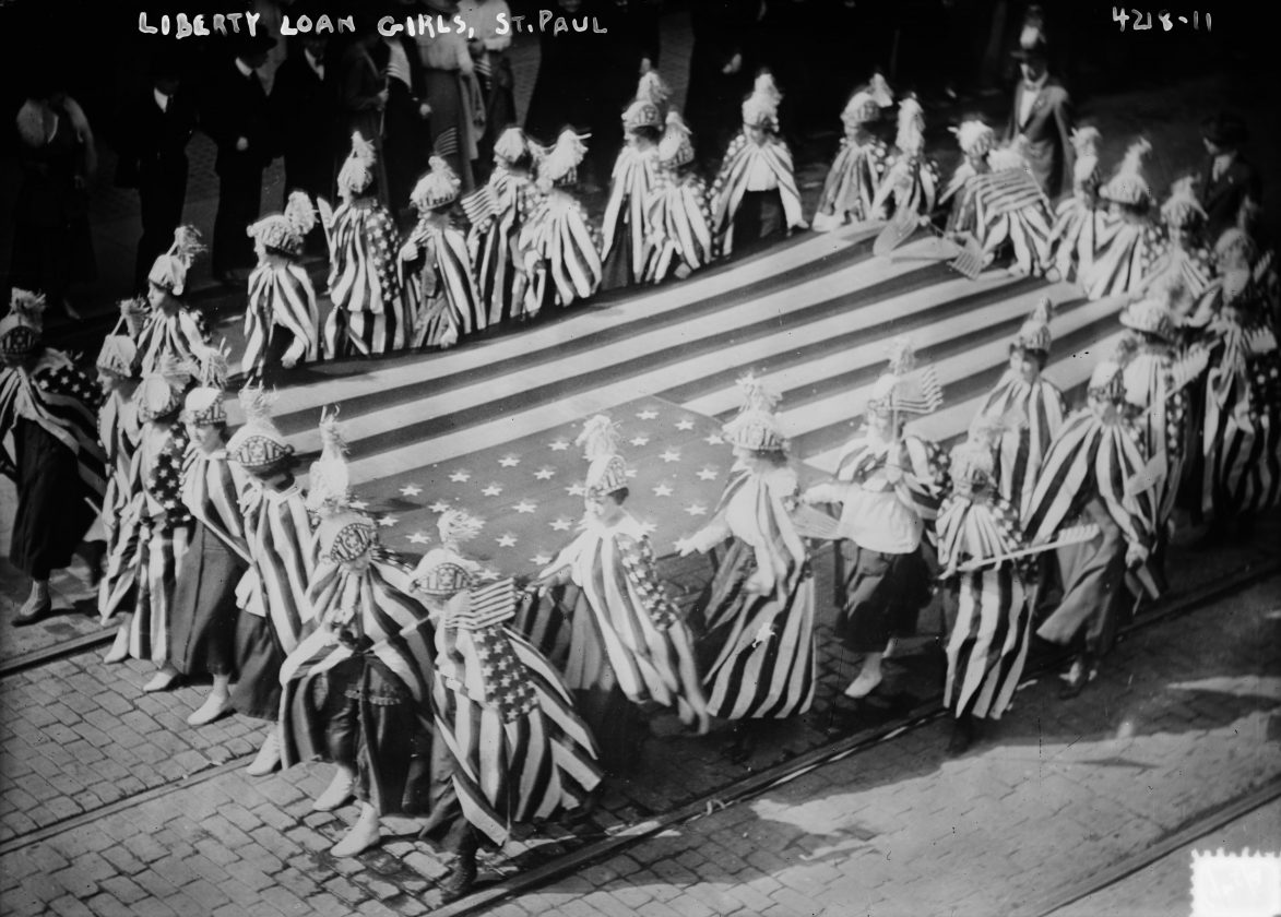 photo-ancienne-drapeau-americain-03
