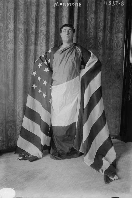photo-ancienne-drapeau-americain-04