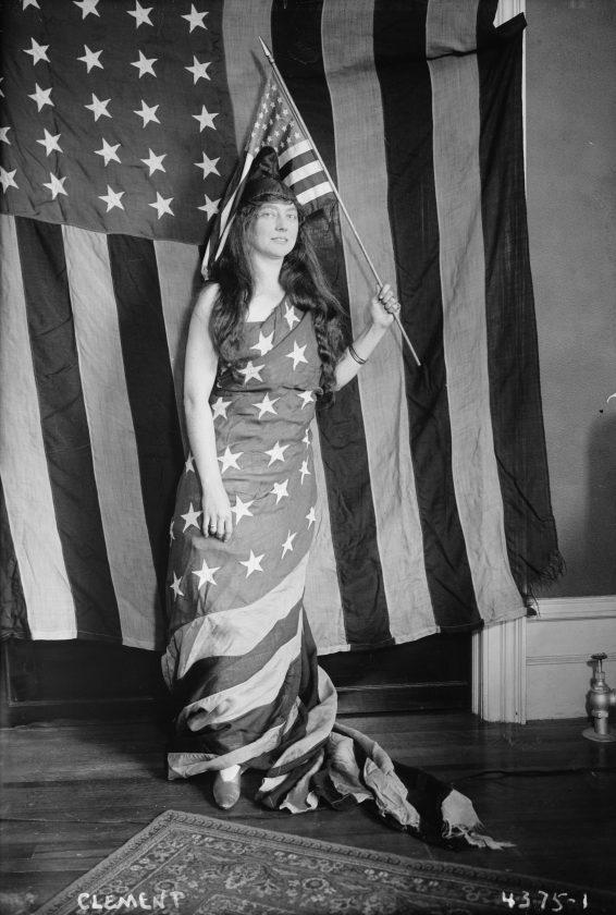photo-ancienne-drapeau-americain-06