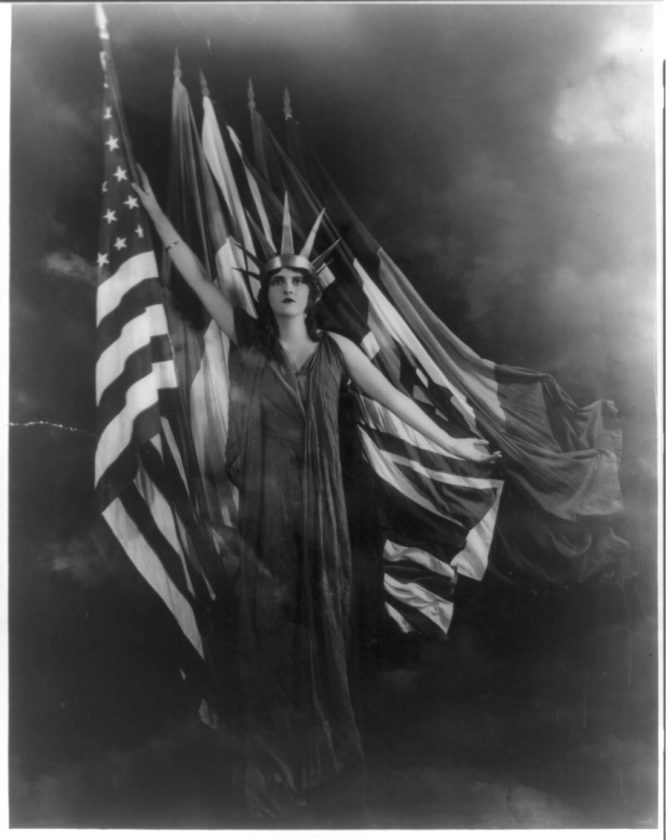 photo-ancienne-drapeau-americian-03