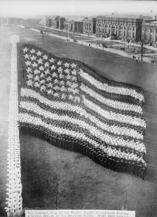 photo-ancienne-drapeau-americian-04