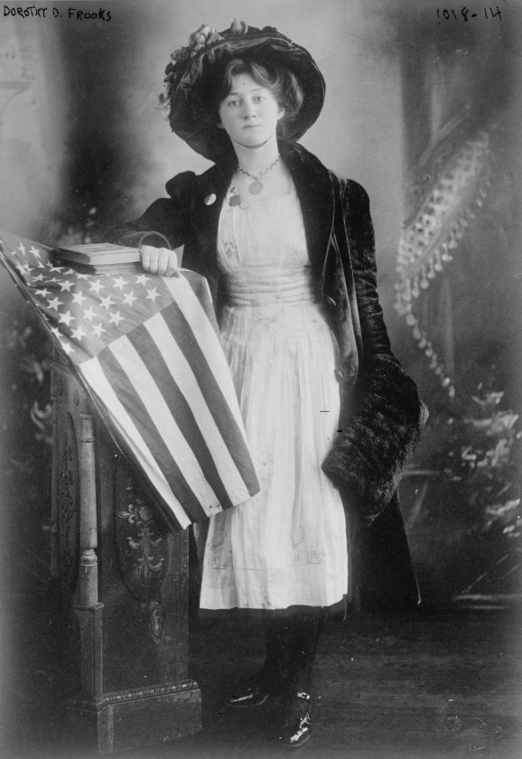 photo-ancienne-drapeau-americian-10