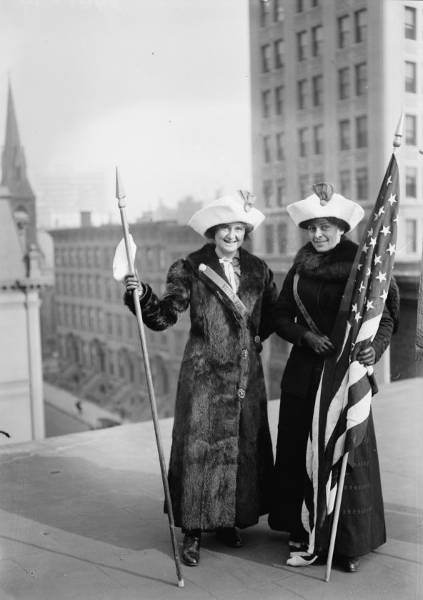 photo-ancienne-drapeau-americian-11