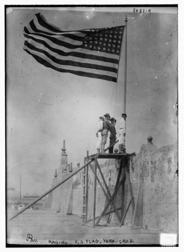 photo-ancienne-drapeau-americian-12