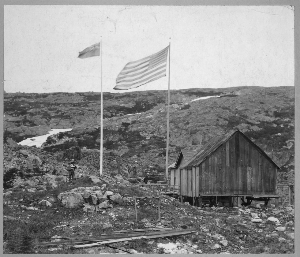 photo-ancienne-drapeau-americian-14