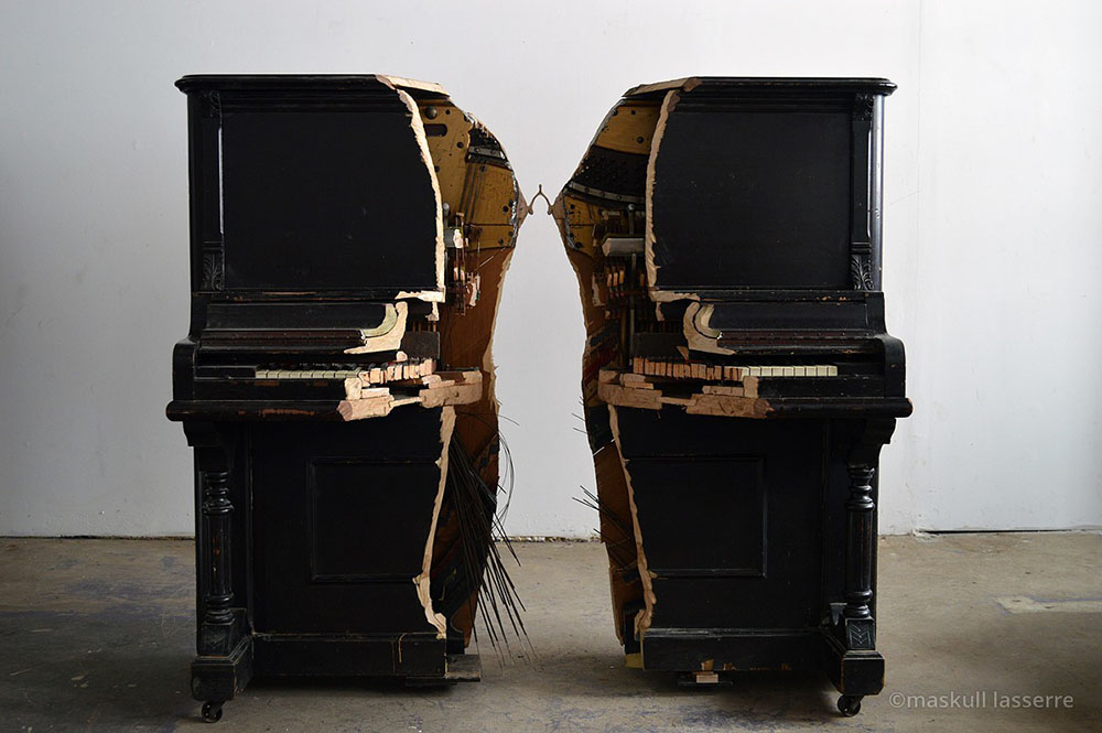 piano-coupe-deux-01