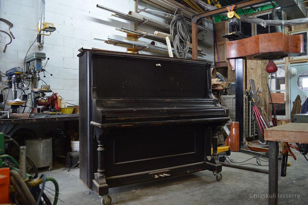 piano-coupe-deux-04