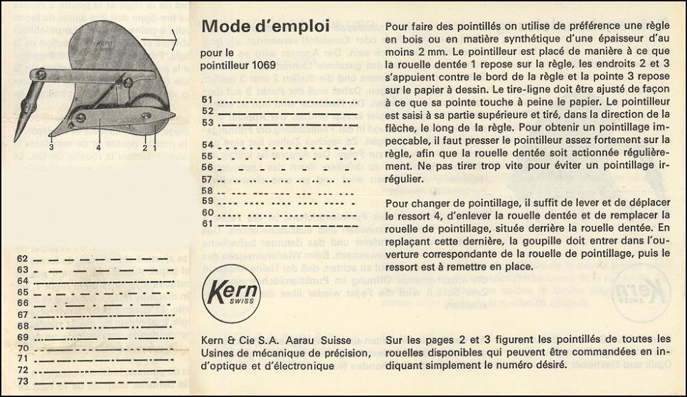pointilleur-03
