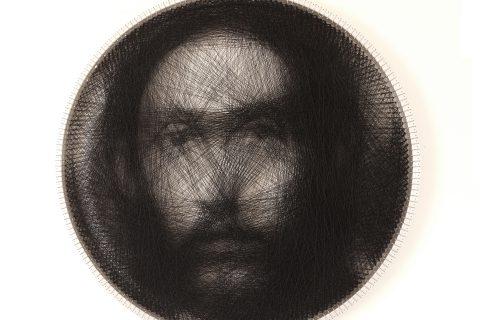 portrait-fil-croise-01