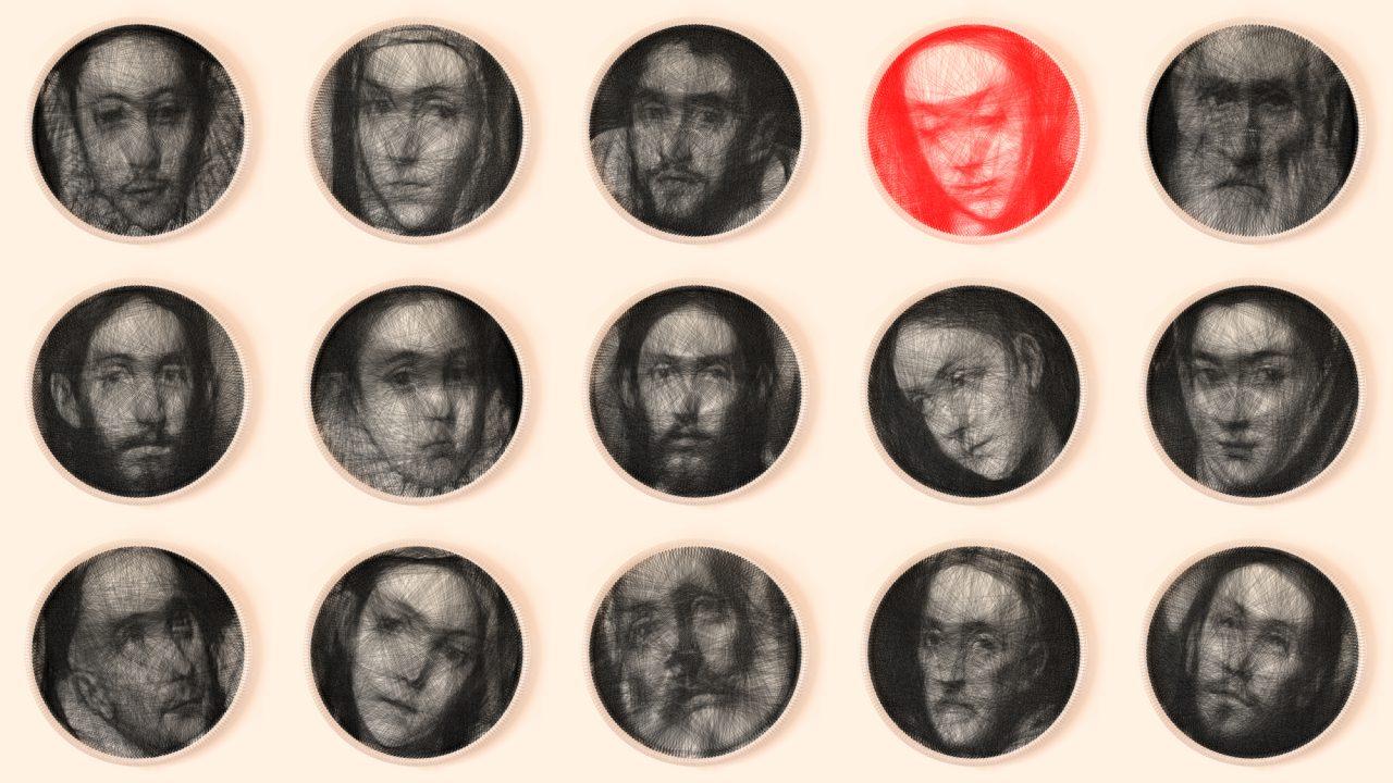 portrait-fil-croise-06