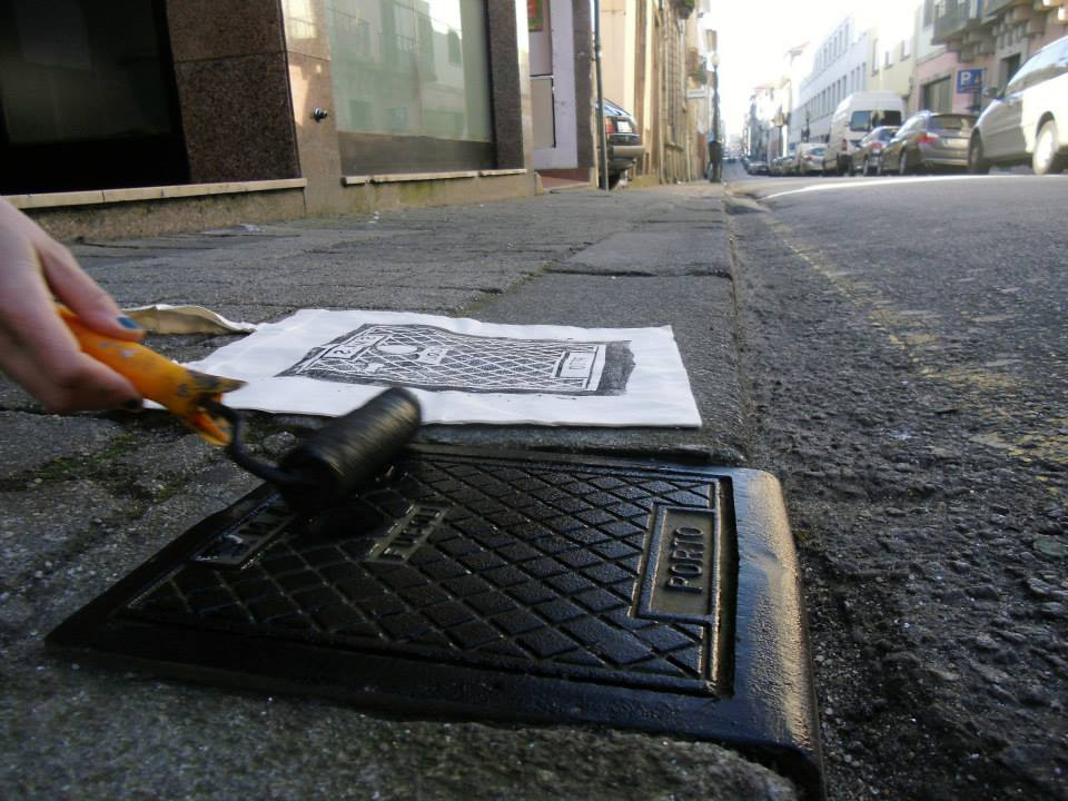 rue-egout-serigraphie02