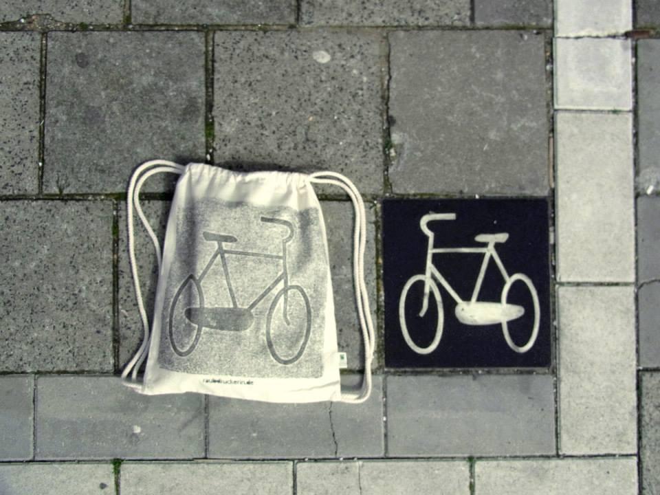 rue-egout-serigraphie09