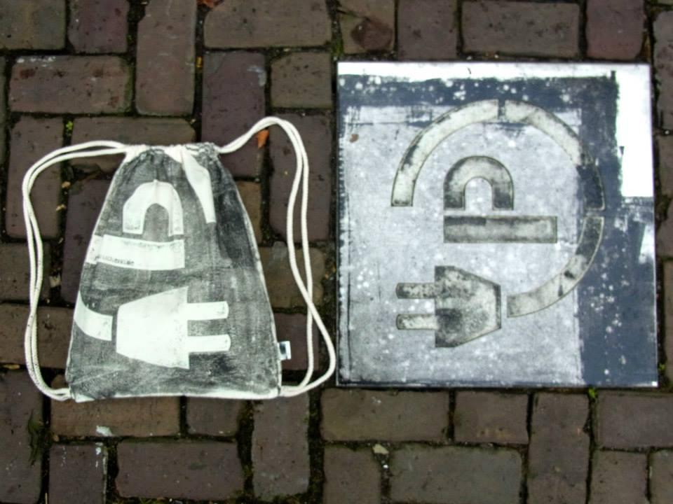 rue-egout-serigraphie10