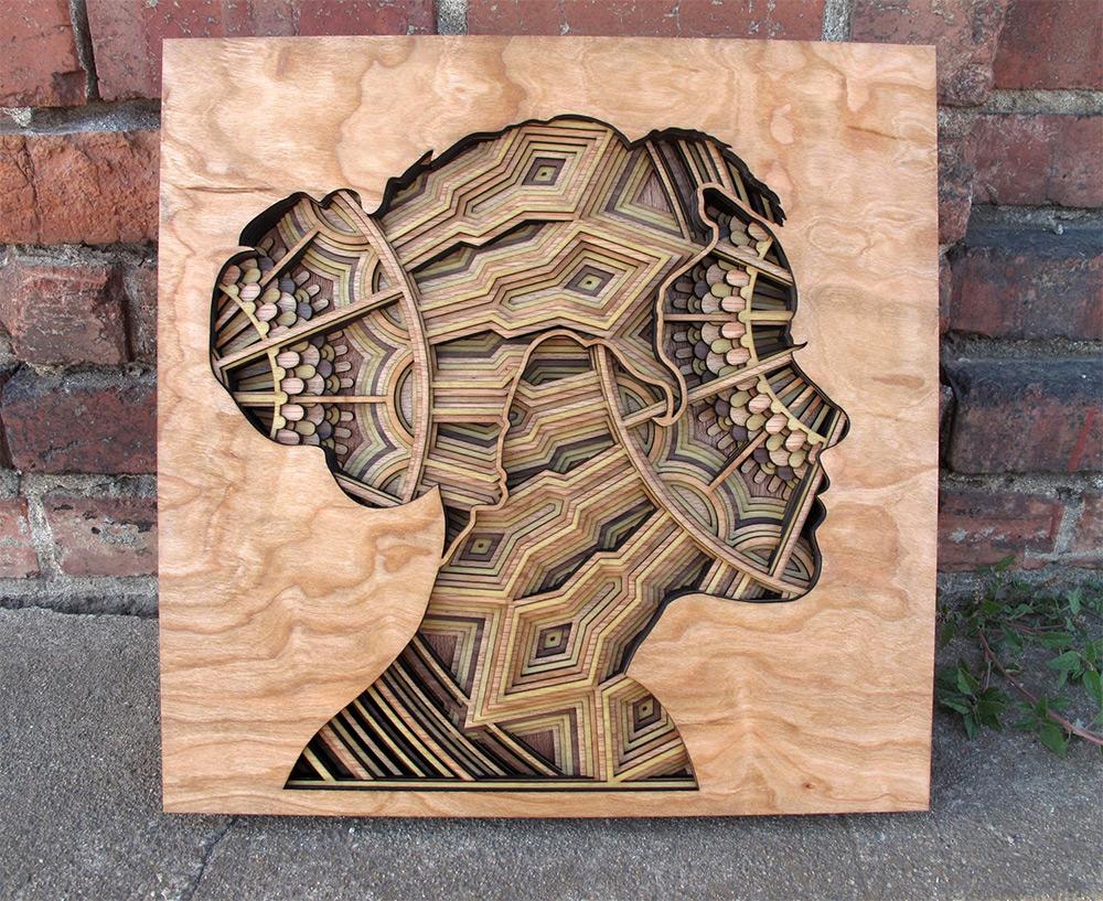 sculpture-relief-laser-bois-01