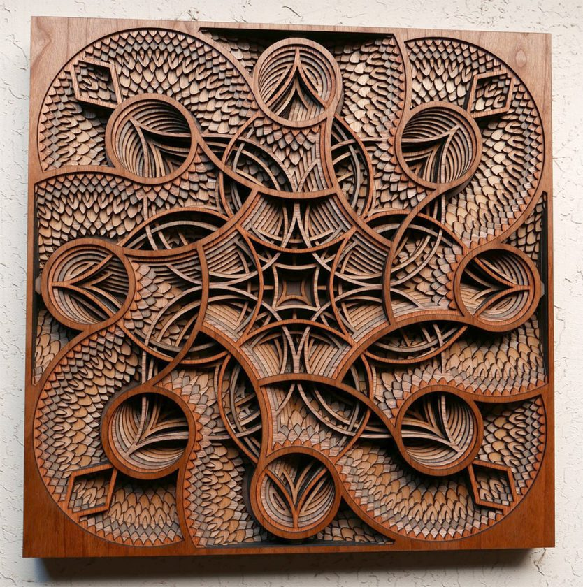 sculpture-relief-laser-bois-02