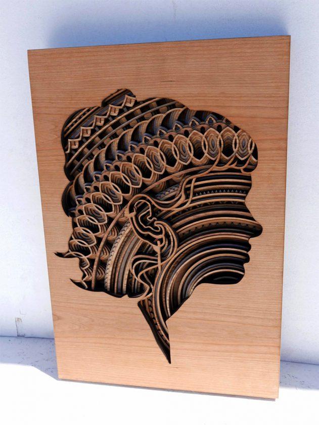 sculpture-relief-laser-bois-03