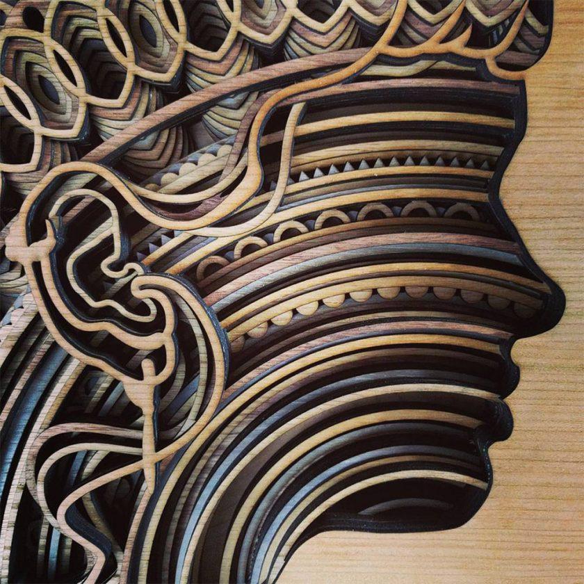 sculpture-relief-laser-bois-04
