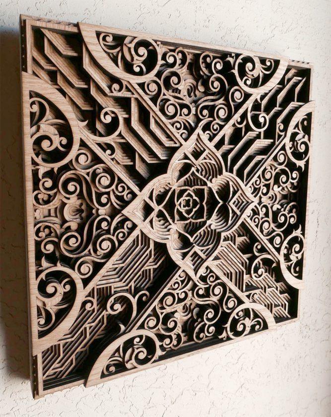 sculpture-relief-laser-bois-06