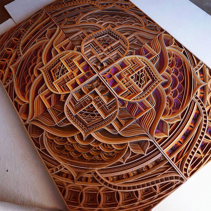 sculpture-relief-laser-bois-08
