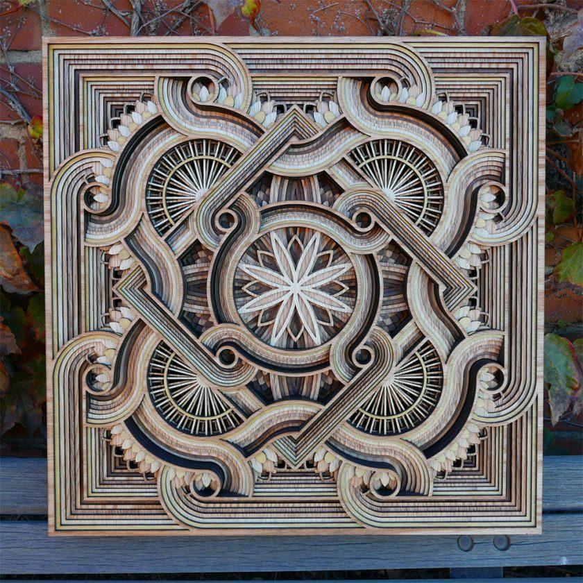 sculpture-relief-laser-bois-09