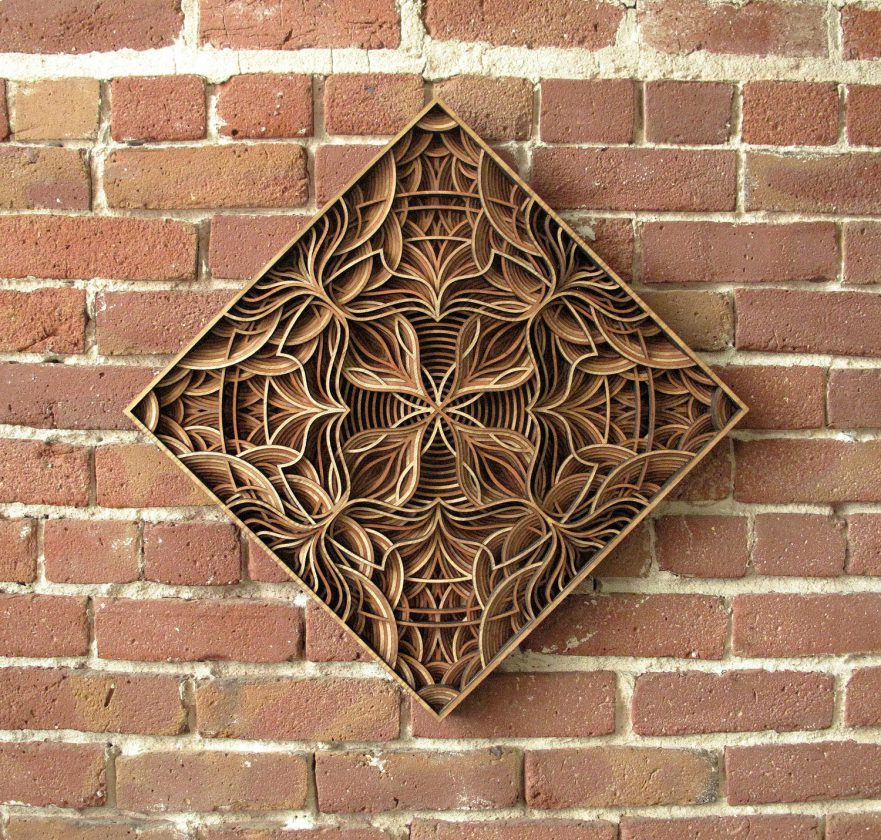 sculpture-relief-laser-bois-10