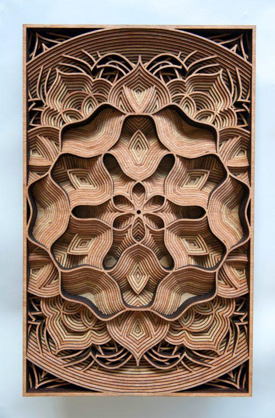 sculpture-relief-laser-bois-11