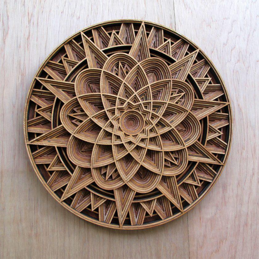 sculpture-relief-laser-bois-13