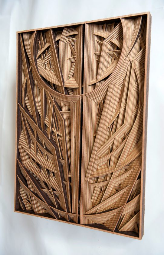 sculpture-relief-laser-bois-14