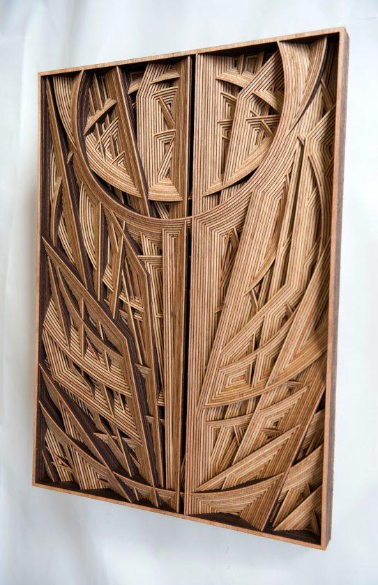 sculpture-relief-laser-bois-14
