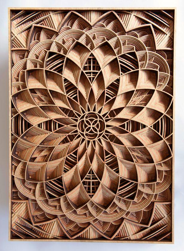 sculpture-relief-laser-bois-15