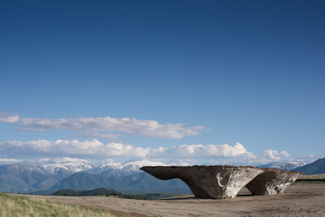 tippet-portail-montana-12