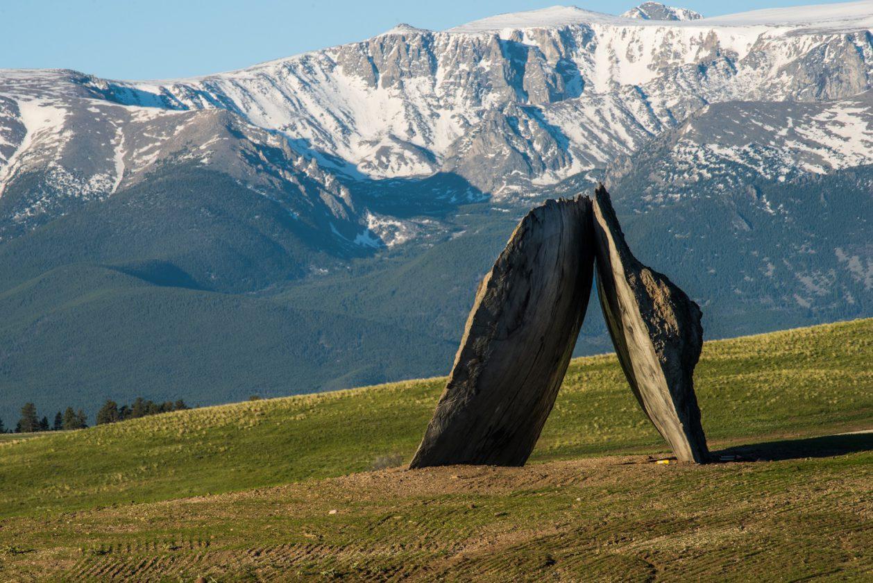 tippet-portail-montana-13