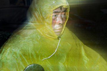 typhon-flash-fea