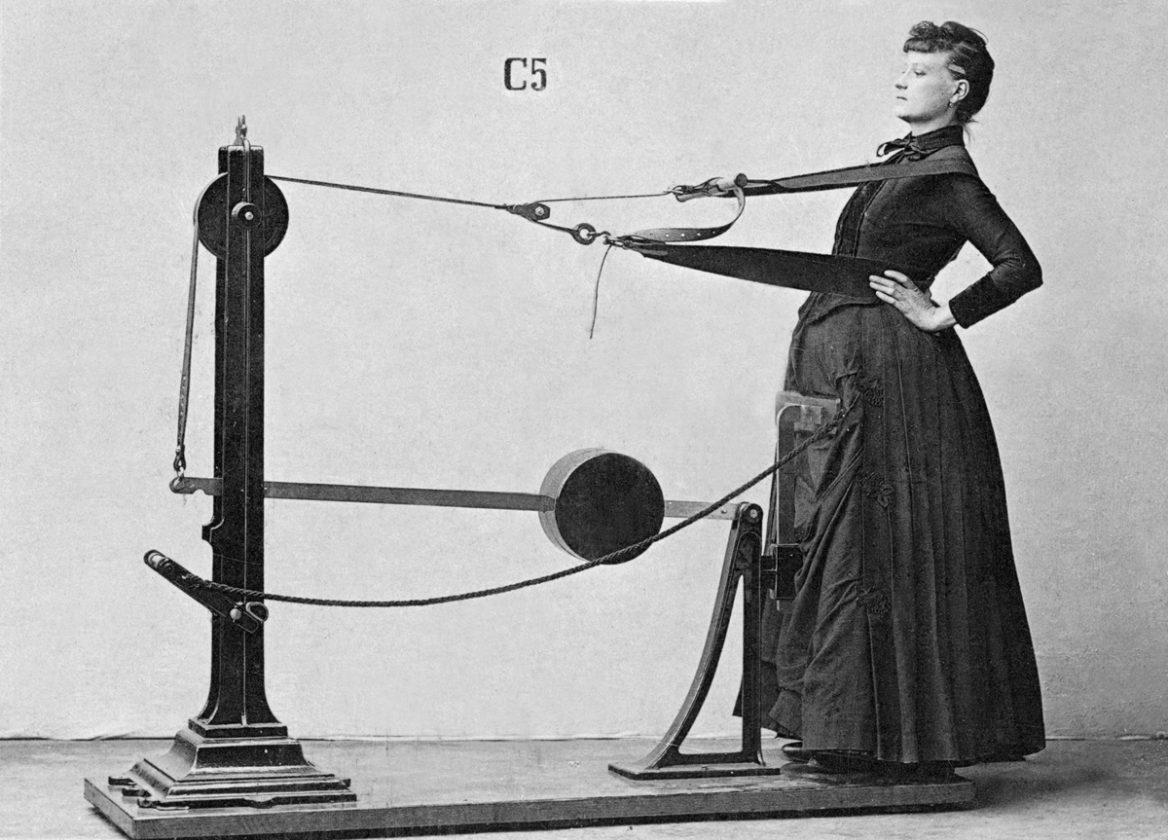 ancetre-pionnier-salle-sport-musculation-01