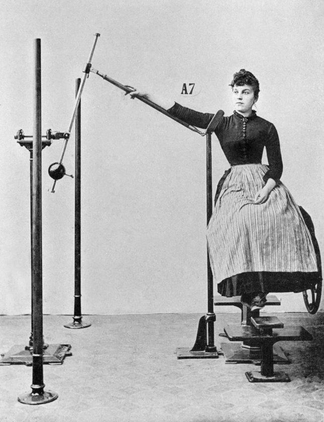 ancetre-pionnier-salle-sport-musculation-15